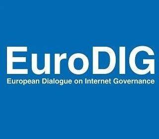 EuroDIG Extra 29.1.